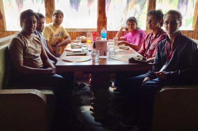 India NB Team.jpg