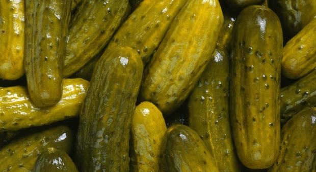 4 Rules for Writing Good Gherkin