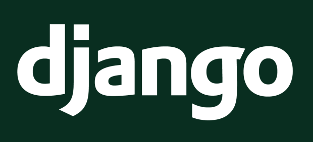 Django Projects in PyCharm Community Edition | Automation Panda