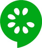 cucumber-logo-d727c551ce-seeklogo-com