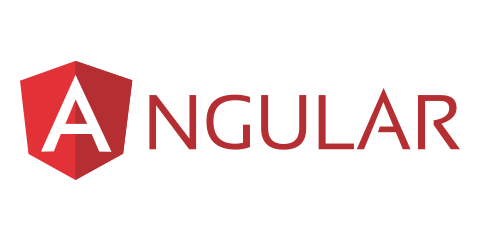 angular card | DEEP LEARNING ( AI ) FOR BEGINNERS AND CODERS | MULTIPLEWORDS BY PROGRAMMERS