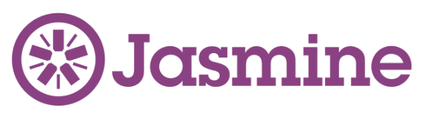 JavaScript Testing with Jasmine | Automation Panda