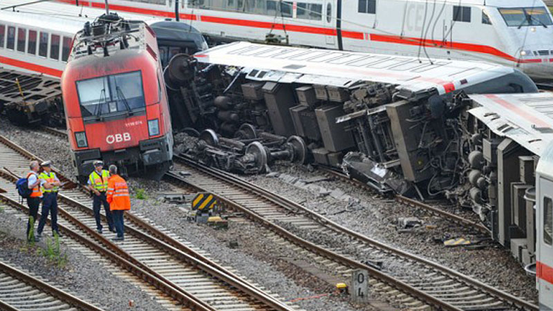train-collision-in-iran-at-least-5-killed-aa48cb33e0af63ac1632c64194621469