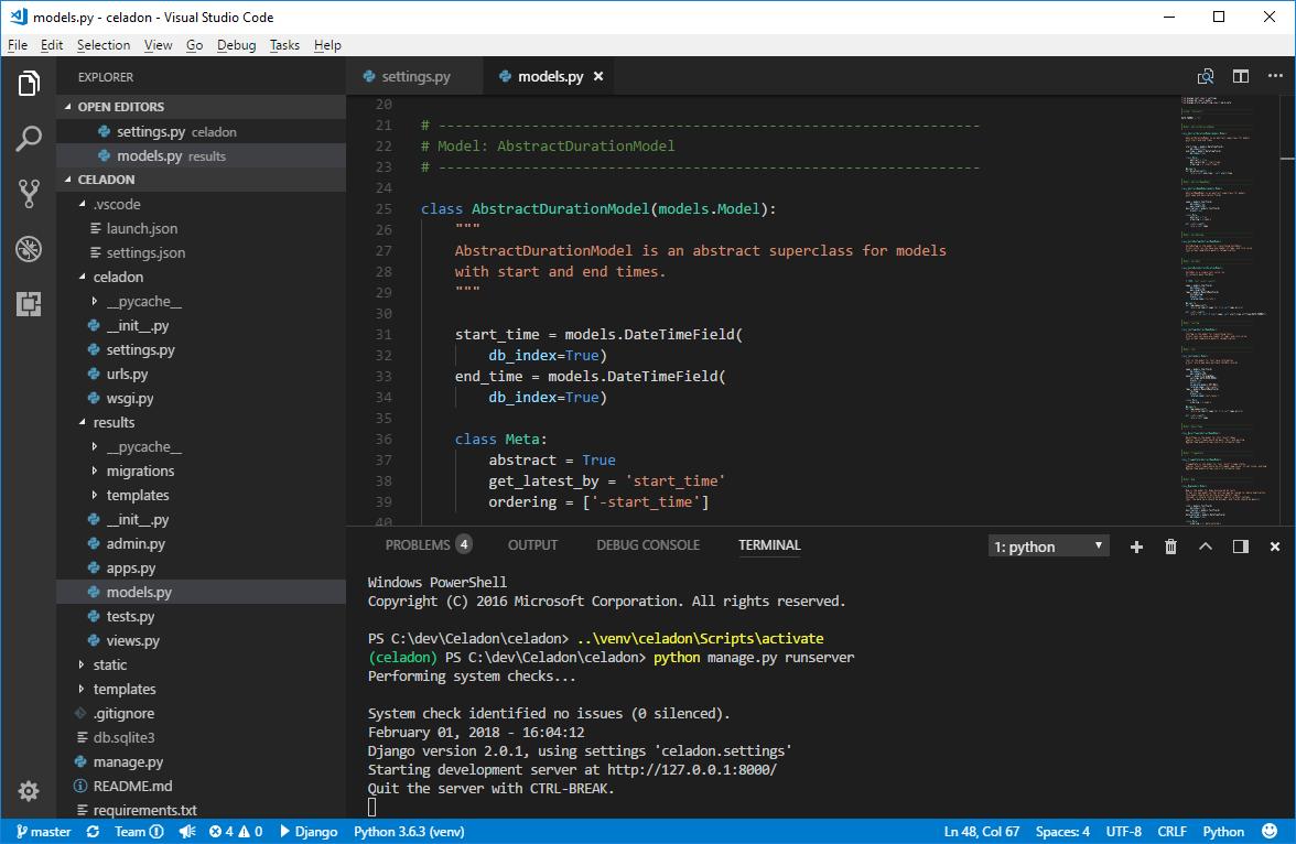 VS Code Terminal.png