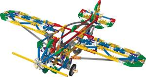 0024977_knex-education-energy-motion-aeronautics-set