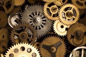 gears-image1