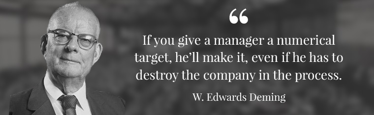 lavemufo_edwards-deming-quote2