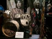 Aerosmith's Set
