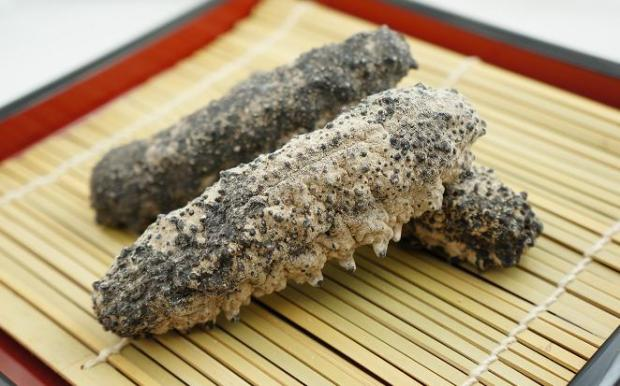 mexican-coast-dried-sea-cucumber